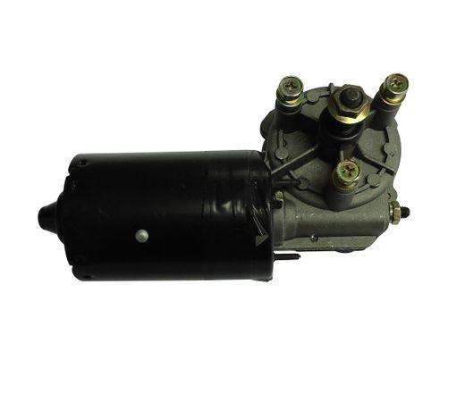 Motor Limpador Parabrisa Effa M100 2007 a 2011