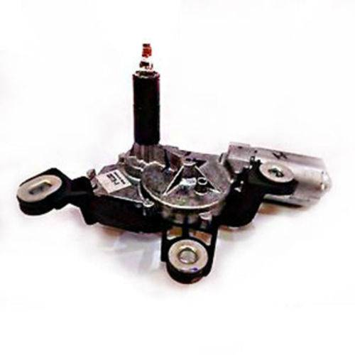 Motor Limpador Traseiro Fox Gol Fox/gol