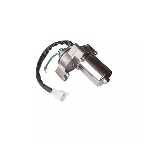 Motor Partida BIZ 100/GREEN SPORT 150 (magnetron) 90205510