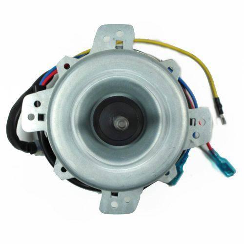 Motor Ventilador da Condensadora Ar Condicionado Split Lg 09 12 18 22 Btus 38w