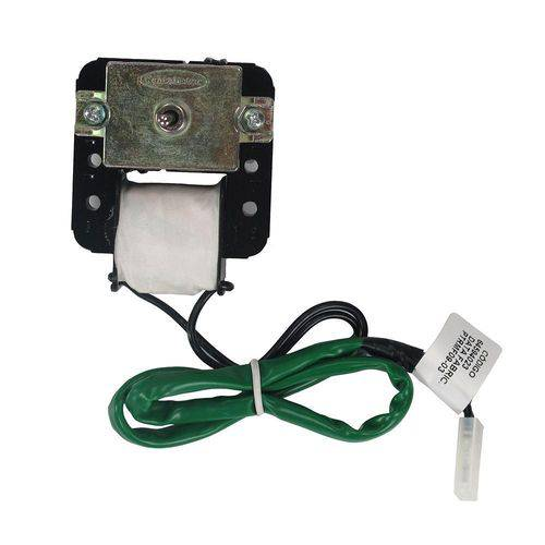 Motor Ventilador Geladeira Electrolux Df42 Df36a 64594023