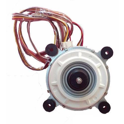 Motor Ventilador para Condensadora de Ar Condicionado Split Fujitsi de 12/14/18.000 Btu