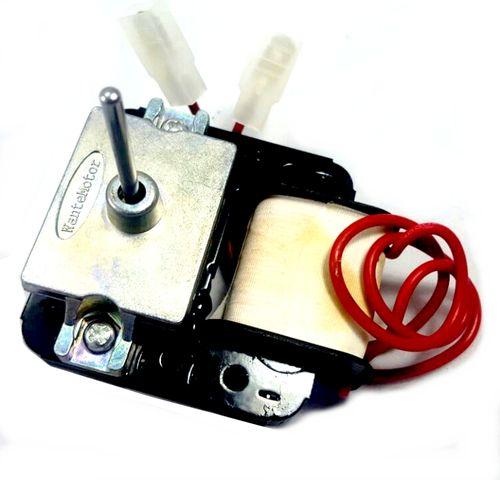 Motor Ventilador Refrigerador Brm e Crm 220v