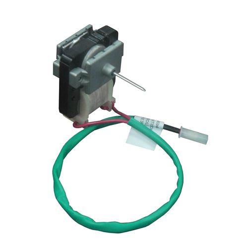 Motor Ventilador Refrigerador Electrolux Df34 Df35 Df36 Df42 Dfn42 Dfx42 220v 64594024