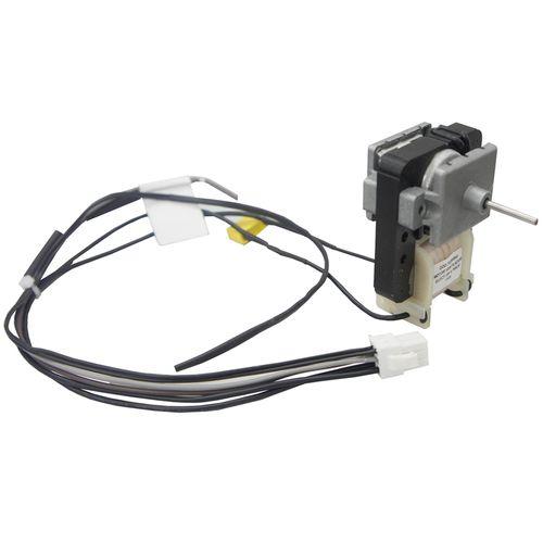 Motor Ventilador Refrigerador Electrolux Df80 Df80 Dfi80 Di80x 70294644