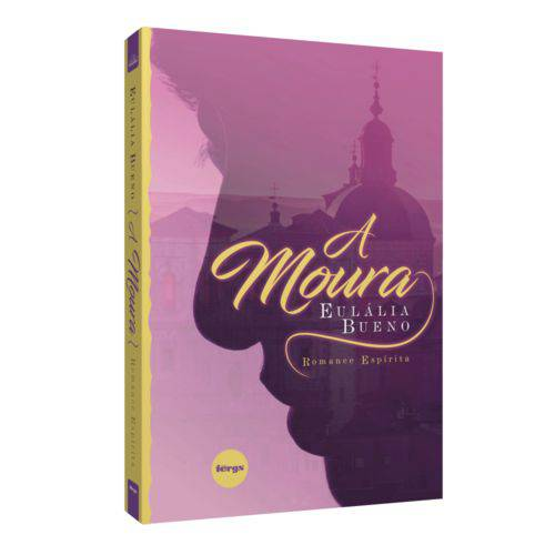 Moura, a