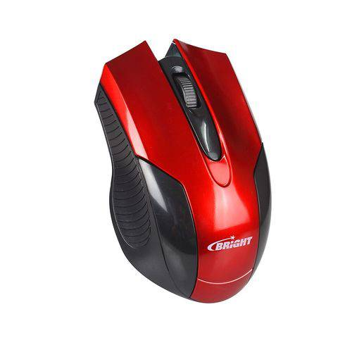 Mouse Bright USB