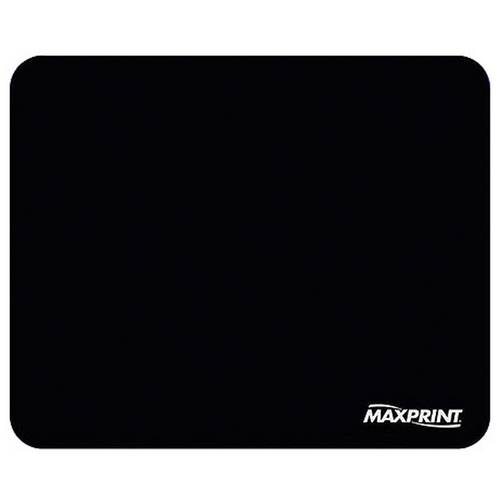 Mouse Pad 603579 Maxprint