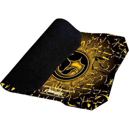 Mouse Pad Gamer Bright 429