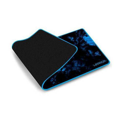 Mouse Pad Gamer Warrior (ac303)