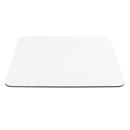 Mouse Pad Retangular para Sublimação Pacote com 10