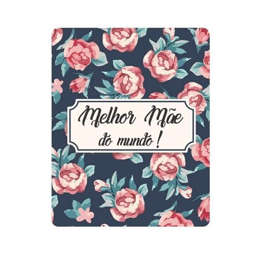 Mousepad Dia das Mães - Mod. 2   SJO Artigos Religiosos