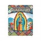 Mousepad Nossa Senhora de Guadalupe | SJO Artigos Religiosos