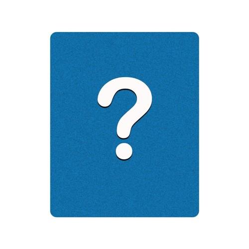 Mousepad Personalizado | SJO Artigos Religiosos