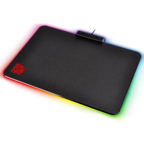 Mousepad Thermaltake Tt Sports Draconem Mp-dcm-rgbhms-01