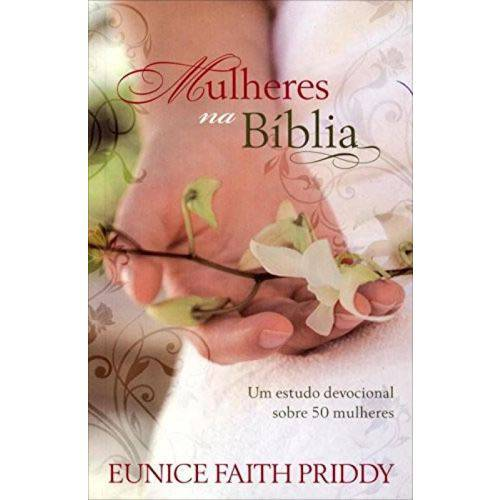 Mulheres na Biblia