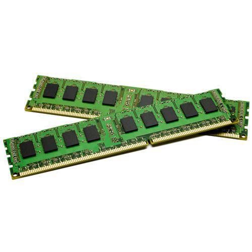 Multilaser 4gb Ddr3 1600mhz Desktop Pc3-12800 Memoria - Mm41