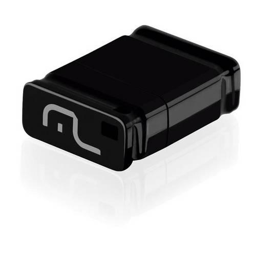 Multilaser Pen Drive Automotivo 32 Gb - Pd055