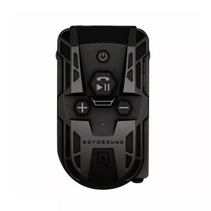 Multimídia para Motos Bomber Motosound – Bluetooth