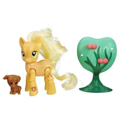 My Little Pony Applejack - Hasbro