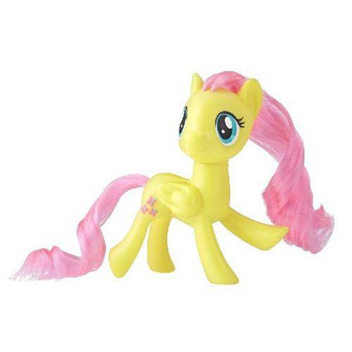 My Little Pony Fluttershy Hasbro E4966 13920