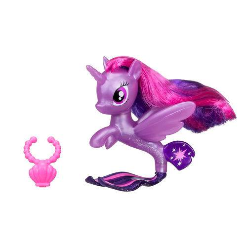 My Little Pony Twilight Esparkle - Hasbro