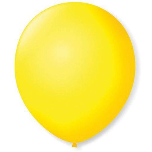 N.070 Amarelo Citrino