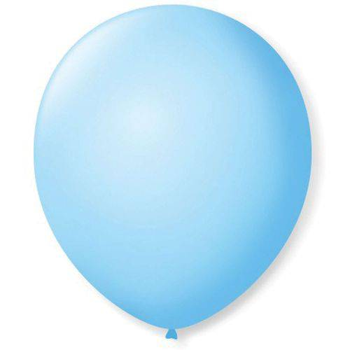 N.070 Azul Baby