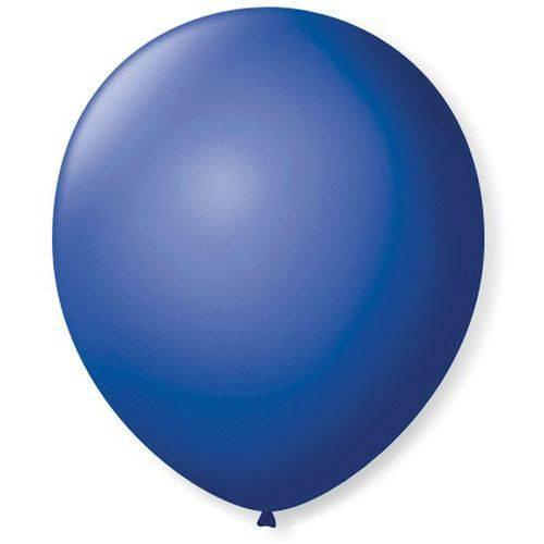 N.070 Azul Cobalto