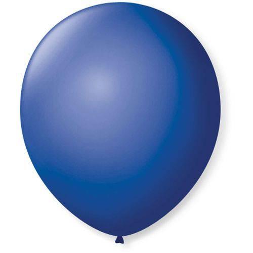 N.09 Azul Cobalto