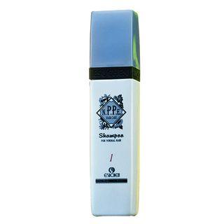 N.P.P.E. For Normal Hair - Shampoo 250ml