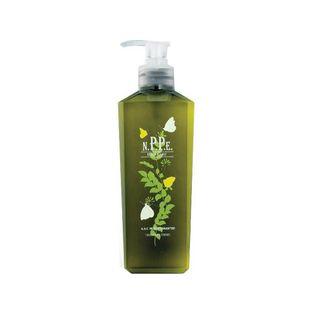 N.P.P.E. G.A.C - Shampoo Reconstrutor 480ml