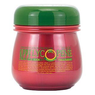 N.P.P.E. Lycopene Hair Treatment - Máscara Hidratante 300ml
