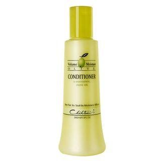 N.P.P.E. Olive Conditioner - Condicionador Hidratante 280ml