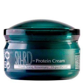 N.P.P.E. Rd Protein Cream - Leave-In 10ml