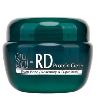N.P.P.E. Rd Protein Cream - Leave-In 80ml