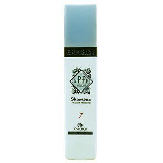 N.P.P.E. Shampoo For Color Protector - Shampoo 250ml