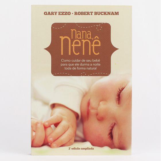 Nana Nenê