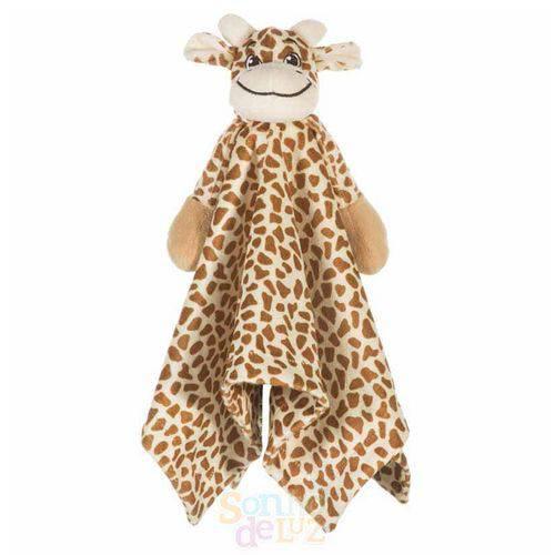 Naninha Girafa Sonho de Luz 015