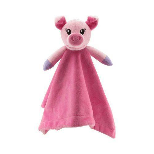 Naninha Piggy - Sonho de Luz