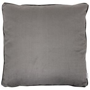 Nape Small Almofada 50x50cm Konkret/cinza