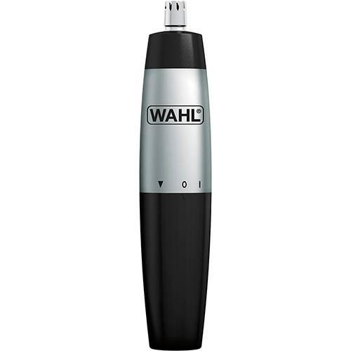 Nasal Trimmer Mini Aparador à Pilha - Wahl