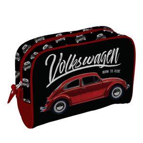 Necessaire Carro Fusca Volkswagen
