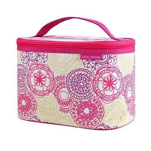 Necessaire Frasqueira (G) My Lolla Jacki Design
