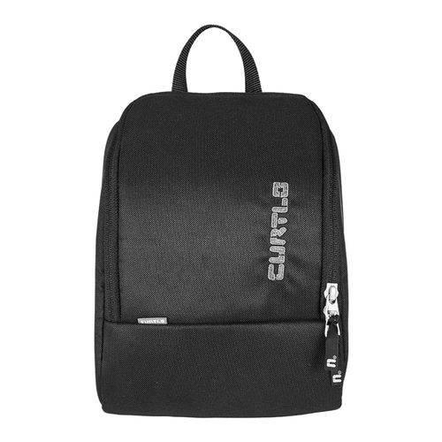 Necessaire Travel Kit P - Curtlo