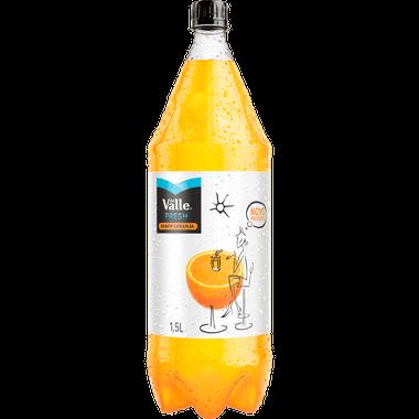 Néctar de Laranja Del Valle 1,5L