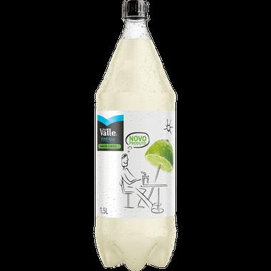 Néctar de Limão Del Valle 1,5L