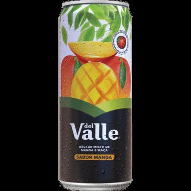 Néctar de Manga Del Valle 290ml