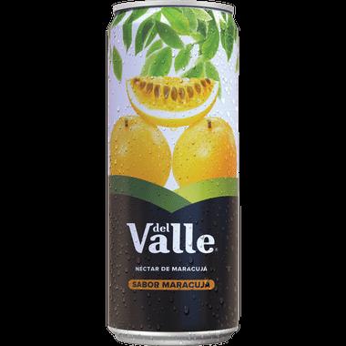 Néctar de Maracujá Del Valle 290ml