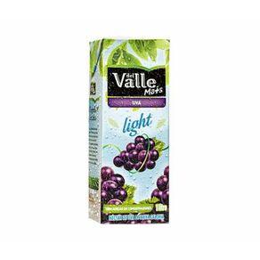 Néctar de Uva Light Del Valle 1 Litro